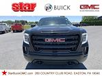 2021 GMC Sierra 1500 Double Cab 4x4, Pickup #410221 - photo 4