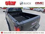 2021 GMC Sierra 1500 Double Cab 4x4, Pickup #410221 - photo 35