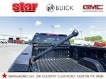 2021 GMC Sierra 1500 Double Cab 4x4, Pickup #410221 - photo 36