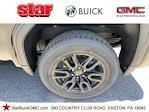 2021 GMC Sierra 1500 Double Cab 4x4, Pickup #410221 - photo 39