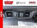 2021 Sierra 1500 Double Cab 4x4,  Pickup #410316 - photo 14