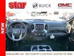 2021 Sierra 1500 Double Cab 4x4,  Pickup #410316 - photo 15