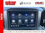 2021 Sierra 1500 Double Cab 4x4,  Pickup #410316 - photo 16