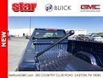 2021 Sierra 1500 Double Cab 4x4,  Pickup #410316 - photo 27