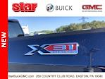 2021 Sierra 1500 Double Cab 4x4,  Pickup #410316 - photo 30