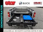 2018 Sierra 1500 Extended Cab 4x4, Pickup #480003 - photo 25