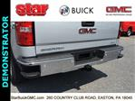 2018 Sierra 1500 Extended Cab 4x4, Pickup #480003 - photo 26