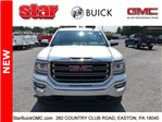 2018 Sierra 1500 Extended Cab 4x4 Pickup #480003 - photo 5