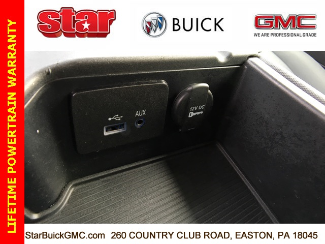 2015 Ram 1500 Crew Cab 4x4,  Pickup #480018A - photo 23