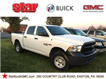 2015 Ram 1500 Crew Cab 4x4,  Pickup #480018A - photo 4