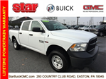 2015 Ram 1500 Crew Cab 4x4,  Pickup #480018A - photo 1