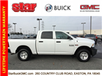 2015 Ram 1500 Crew Cab 4x4,  Pickup #480018A - photo 3