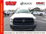 2015 Ram 1500 Crew Cab 4x4,  Pickup #480018A - photo 5