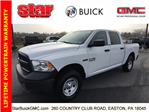 2015 Ram 1500 Crew Cab 4x4,  Pickup #480018A - photo 6