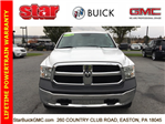 2016 Ram 1500 Crew Cab 4x4, Pickup #480023A - photo 5