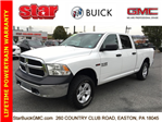 2016 Ram 1500 Crew Cab 4x4, Pickup #480023A - photo 6