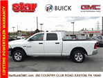 2016 Ram 1500 Crew Cab 4x4, Pickup #480023A - photo 7