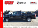 2018 Sierra 1500 Extended Cab 4x4,  Pickup #480088 - photo 6