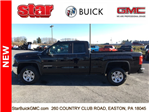 2018 Sierra 1500 Extended Cab 4x4,  Pickup #480097 - photo 6