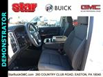 2018 Sierra 1500 Extended Cab 4x4,  Pickup #480098 - photo 10