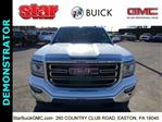 2018 Sierra 1500 Extended Cab 4x4,  Pickup #480098 - photo 5