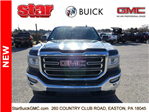 2018 Sierra 1500 Extended Cab 4x4,  Pickup #480111 - photo 5