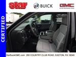 2015 Sierra 1500 Double Cab 4x4,  Pickup #480197A - photo 14