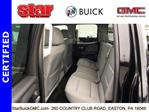 2015 Sierra 1500 Double Cab 4x4,  Pickup #480197A - photo 17