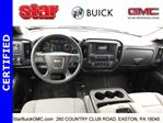 2015 Sierra 1500 Double Cab 4x4,  Pickup #480197A - photo 19