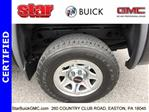 2015 Sierra 1500 Double Cab 4x4,  Pickup #480197A - photo 31
