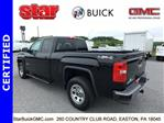 2015 Sierra 1500 Double Cab 4x4,  Pickup #480197A - photo 7