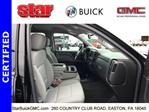 2015 Sierra 1500 Double Cab 4x4,  Pickup #480197A - photo 9