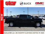 2018 Sierra 1500 Crew Cab 4x4,  Pickup #480208 - photo 4