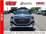 2018 Sierra 1500 Crew Cab 4x4,  Pickup #480208 - photo 5
