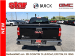 2018 Sierra 1500 Crew Cab 4x4,  Pickup #480208 - photo 7
