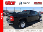 2018 Sierra 1500 Crew Cab 4x4,  Pickup #480208 - photo 8