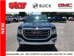 2018 Sierra 1500 Extended Cab 4x4,  Pickup #480213 - photo 5