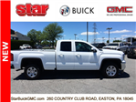 2018 Sierra 1500 Extended Cab 4x4,  Pickup #480214 - photo 4