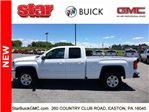 2018 Sierra 1500 Extended Cab 4x4,  Pickup #480214 - photo 6