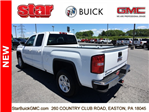 2018 Sierra 1500 Extended Cab 4x4,  Pickup #480214 - photo 2
