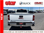 2018 Sierra 1500 Extended Cab 4x4,  Pickup #480214 - photo 7