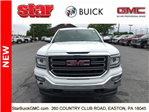 2018 Sierra 1500 Extended Cab 4x4,  Pickup #480216 - photo 5