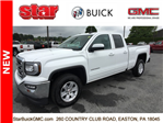 2018 Sierra 1500 Extended Cab 4x4,  Pickup #480216 - photo 1