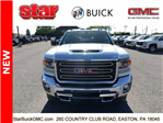 2018 Sierra 2500 Crew Cab 4x4,  Pickup #480249 - photo 5