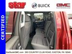 2018 Sierra 1500 Extended Cab 4x4,  Pickup #480256 - photo 16