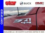 2018 Sierra 1500 Extended Cab 4x4,  Pickup #480256 - photo 26