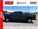 2018 Sierra 1500 Extended Cab 4x4,  Pickup #480268 - photo 6