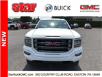 2018 Sierra 1500 Extended Cab 4x4,  Pickup #480279 - photo 5