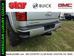 2018 Sierra 2500 Crew Cab 4x4,  Pickup #480282 - photo 36