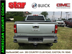 2018 Sierra 2500 Crew Cab 4x4,  Pickup #480282 - photo 7